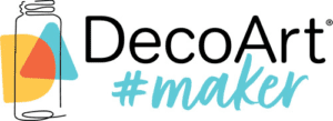 Adrian Reynolds Creator Profile at DecoArt